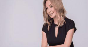 Πρεμιέρα για το «T-live» με την Τατιάνα Στεφανίδου τη Δευτέρα…