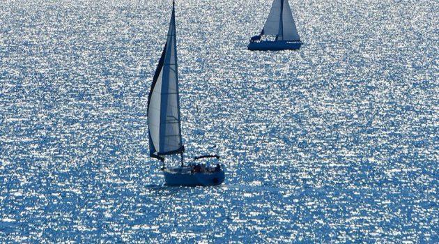 Καταφύγιο Τουριστικών Σκαφών Βόνιτσας: Ένα μεγάλο αναπτυξιακό έργο