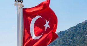 Τουρκία: «Κακομαθημένο παιδί της Ε.Ε. η Ελλάδα»