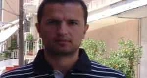 Β. Σπυρόπουλος στον «Antenna Star 103.5»: Η Κυβέρνηση να πάρει…