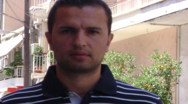 Β. Σπυρόπουλος: «Περαιτέρω απαξίωση και τελικό κλείσιμο των Σχολών της πόλης του Μεσολογγίου»