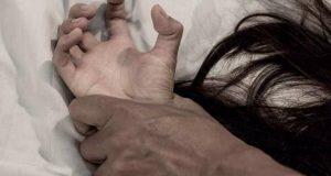 Μια συγκλονιστική καταγγελία βιασμού 22χρονης από χωριό του Βάλτου