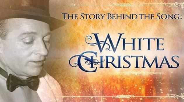 Το «White Christmas» κρύβει πίσω του μια τραγική ιστορία (Video Clip – Photos)