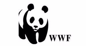 WWF Ελλάς: Επιστολή προς Βουλευτές για το Εθνικό Σχέδιο Ανάκαμψης