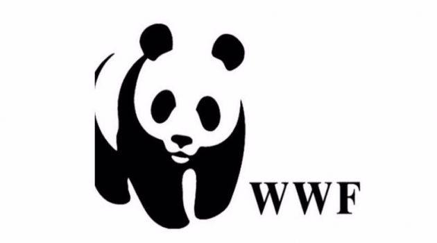 WWF Ελλάς και Vouliwatch με στόχο τη συνδιαμόρφωση πρότασης κλιματικού νόμου