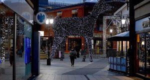 Πώς θα κάνουν Χριστούγεννα οι πόλεις της Ευρώπης