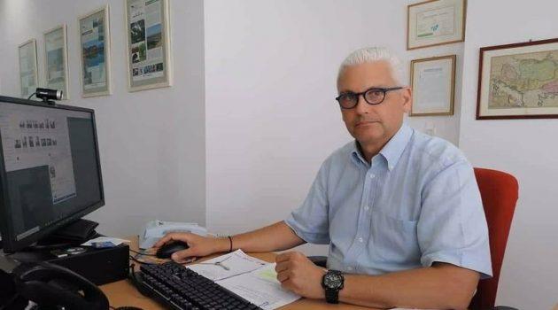 Π.Δ.Ε.: Εγκρίθηκε η μελέτη για την ίδρυση Ερευνητικού Κέντρου στη Δυτική Ελλάδα