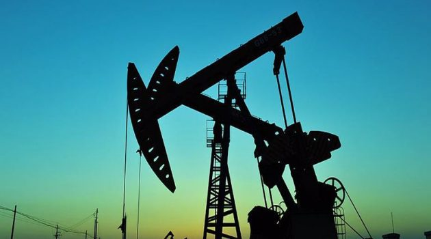 Repsol – Energean: Παραιτούνται από τα δικαιώματα ερευνών υδρογονανθράκων στο block της Αιτωλοακαρνανίας