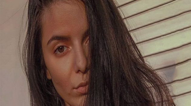 Κορωπί: Νέα τροπή δίνει καταγγελία για την εξαφάνιση της 19χρονης
