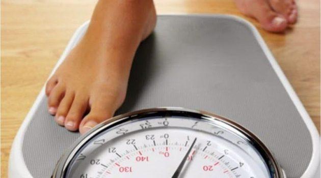 Τα 6 αυτοάνοσα νοσήματα, που προκαλούν αυξομειώσεις βάρους
