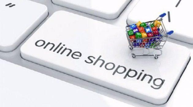 Κραυγή αγωνίας από εμπόρους – Πρεμιέρα χειμερινών εκπτώσεων μόνο μέσω… e-shop
