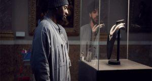 «Lupin», η νέα συναρπαστική σειρά στο Netflix για μια μεγαλοφυή…