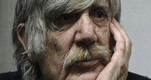 Αλέξης Δαμιανός: Ένας ποιητής της εικόνας και πολυσχιδής καλλιτεχνική προσωπικότητα