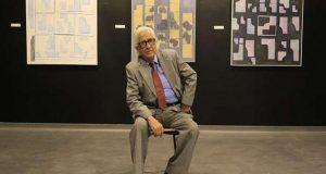 Ισημερινός: Πέθανε ο ζωγράφος Ενρίκε Τάβαρα