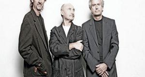 Νέα αναβολή της τουρνέ «The Last Domino?» των Genesis