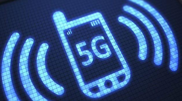 Υπέγραψαν Ε.Ε.Τ.Τ., O.T.E., Wind και Vofadone τις συμβάσεις για την ανάπτυξη δικτύων 5G στην Ελλάδα