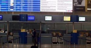Τέλος η υποχρεωτική 7ήμερη καραντίνα για τους επισκέπτες στην Ελλάδα