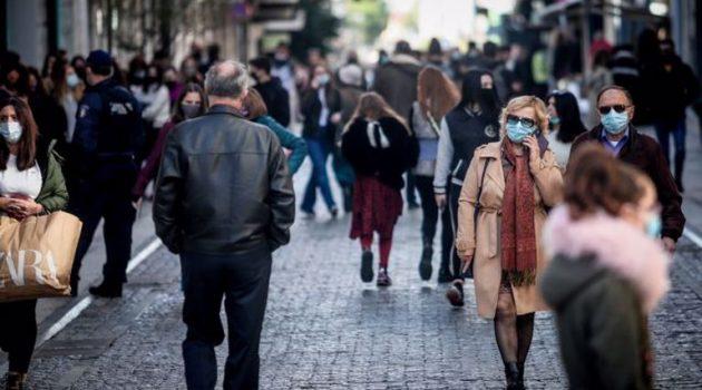 Κατά 14,1% αυξήθηκαν οι καταγγελίες στον Συνήγορο του Καταναλωτή το 2020