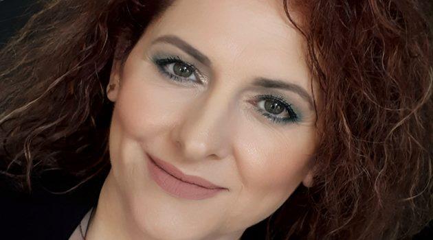 Ιουλία Ιωάννου στο AgrinioTimes.gr: «Είμαι μέσα στα βιώματα των ηρώων μου»