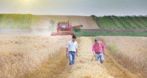 Η αγροοικολογία ανταποκρίνεται στις προκλήσεις για το περιβάλλον και την…