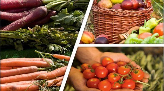 Προσκλήσεις προώθησης αγροτικών προϊόντων απ' την Ε.Ε.