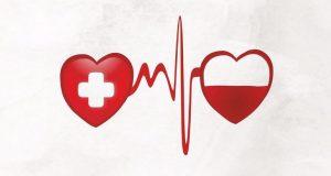 Άγιος Κωνσταντίνος: Εθελοντική αιμοδοσία το Σάββατο 23 Ιανουαρίου στο Κ.Α.Π.Η.