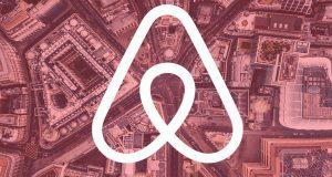 Airbnb: Ποιες μισθώσεις μπαίνουν στο «μικροσκόπιο» της Α.Α.Δ.Ε.
