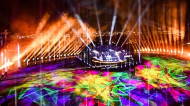 Τηλεθέαση: Με ΣΚΑΪ και Alpha TV υποδέχθηκαν το 2021 οι τηλεθεατές