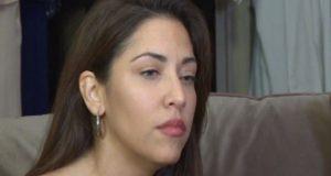 Η Αντωνέλα Κουεγιάρ για τη σεξουαλική παρενόχληση όταν ήταν μόλις…