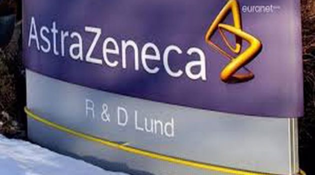 Εμβόλιο AstraZeneca: Πρόθυμη η Ε.Ε. για παράταση τριών μηνών υπό προϋποθέσεις