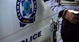 Αγρίνιο: Σύλληψη νεαρού για κλοπή πορτοφολιού – Αναζητείται το δεύτερο…