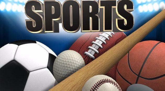Οι προτάσεις του ΣΥ.ΡΙΖ.Α. – Π.Σ. Αιτωλ/νίας για την επανεκκίνηση του αθλητισμού