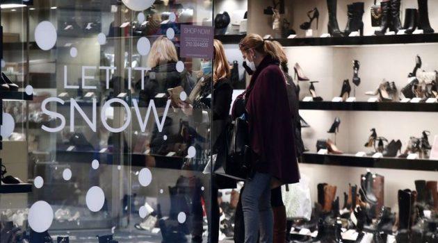 Έμποροι: Κάντε κάτι για τις επιταγές- Καταρρέει η αγορά