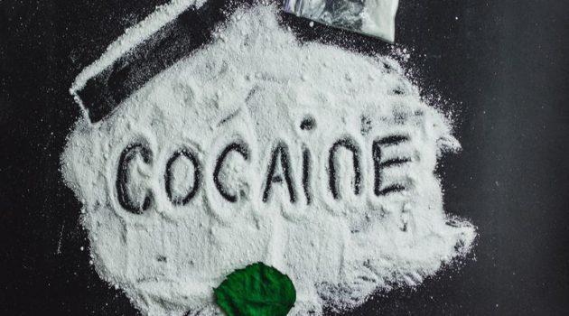 Νεαρός άνδρας συνελήφθη χθες στο Αγρίνιο με κοκαΐνη