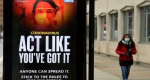 Κορωνοϊός: Νέο παγκόσμιο ρεκόρ θανάτων