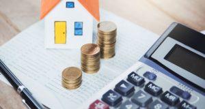 Το βάρος των «κόκκινων» δανείων θα φτάσουν στα 8-10 δισ.…