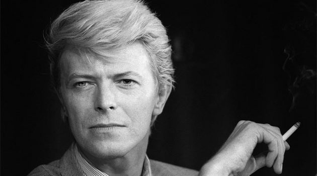 Σαν σήμερα «έφυγε» από τη ζωή ο David Bowie (Videos)