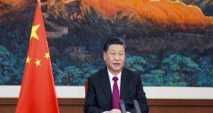 Κίνα προς Η.Π.Α.: Ελάτε να συνεργαστούμε, αλλιώς πάμε σε πόλεμο