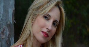 «Νύχτα που ξέρεις»: Το νέο ερωτικό, έντεχνο – λαϊκό τραγούδι…