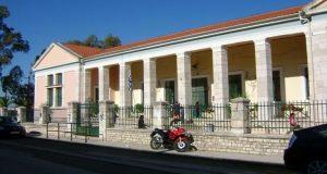 Αιτωλοακαρνανία: Τα κλειστά σχολεία λόγω κορωνοϊού