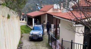 Δολοφονία 55χρονης στην Κρήτη: «Σκότωσα τη μάνα σου» φέρεται να…