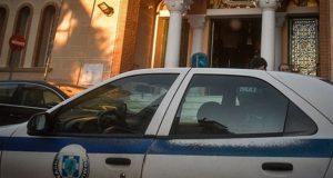 Θεσσαλονίκη: Εξαρθρώθηκε σπείρα διαρρηκτών με λεία 128.000 ευρώ