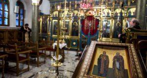 Εκκλησία: Η πρόταση για να γιορτάσουμε το Πάσχα