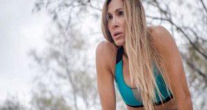 Η Ελένη Πετρουλάκη επιστρέφει στην τηλεόραση με ανατρεπτικό project