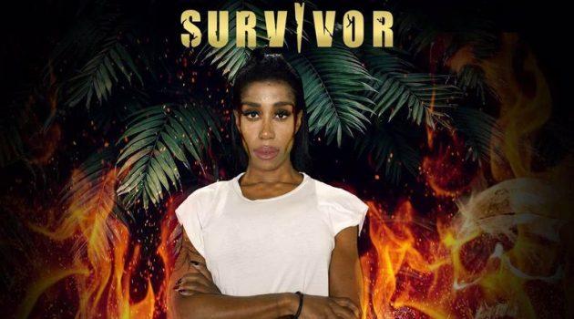 «Survivor»: Και επίσημα η Ελίζαμπεθ Ελέτσι είναι η νέα παίκτρια