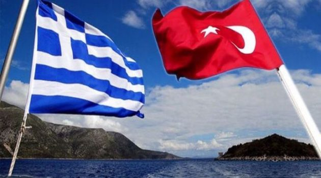 Διερευνητικές επαφές: Τι επιδιώκουν Αθήνα και Άγκυρα – Τα «αγκάθια» και οι παγίδες