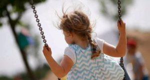 Eπίδομα παιδιού Α21: Κλείνει η πλατφόρμα σήμερα για αιτήσεις του…