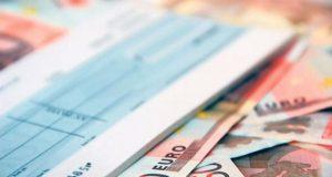 Ε.Σ. Αγρινίου: «Η Κυβέρνηση καθυστερεί αδικαιολόγητα τη ρύθμιση των επιταγών»