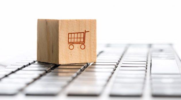 Ο Εμποροβιομηχανικός Σύλλογος Μεσολογγίου για τη δημιουργία e-shop