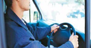 Μεγάλη εταιρεία στο Αγρίνιο ζητά οδηγό, αποθηκάριο και βοηθό λογιστηρίου